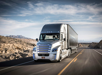 Trucking services is the fastest and most reliable transportation mode from origin to destination.